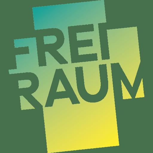 18.10.2020 – Manfred Berreiter – Freiheit erleben