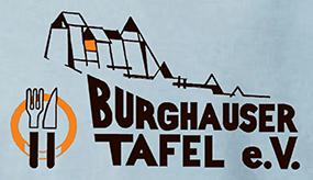 Tafel Burghausen e.V.